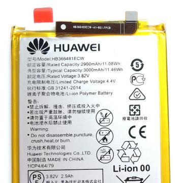 Huawei P9,Honor 8,P...
