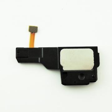 Huawei P9 zvonek
