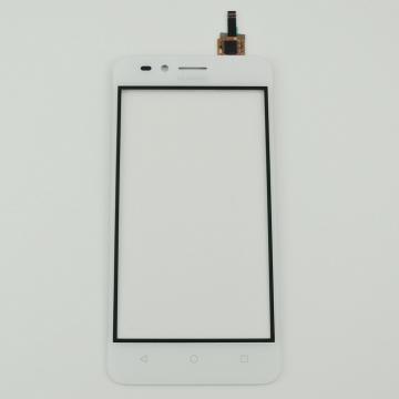 Huawei Y3 II 2016 4G dotyk...