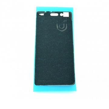 Huawei P8 Lite lepící páska...