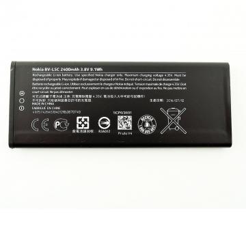Microsoft BV-L5C baterie