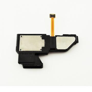 Huawei P9 Plus zvonek