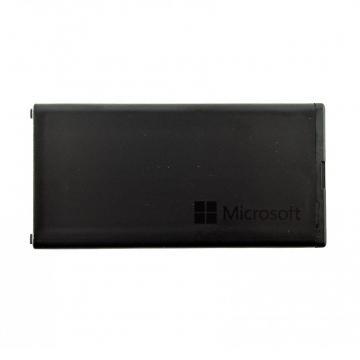 Microsoft BV-T5C baterie