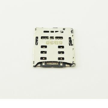 Huawei GR3 SIM+SD čtečka