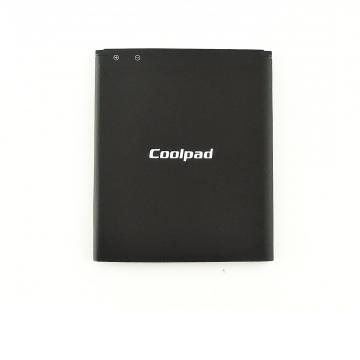 Coolpad CLPD-118 baterie