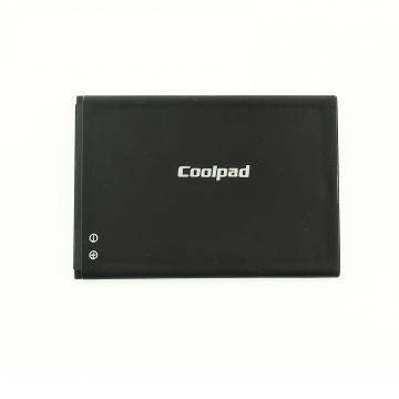 Coolpad CLPD-111 baterie