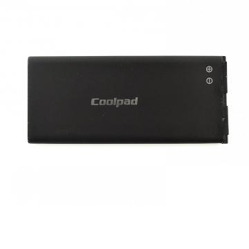 Coolpad CLPD-110 baterie