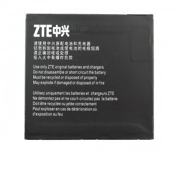 ZTE N860 baterie