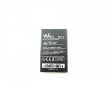 Wiko Kar 3 baterie