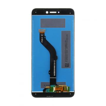 Huawei P8 Lite 2017,P9 Lite...
