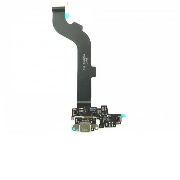 Xiaomi Note 2 charge flex