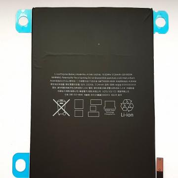 iPad mini 4 baterie OEM