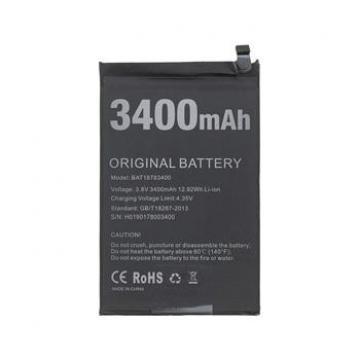 Doogee Baterie 3400mAh pro...
