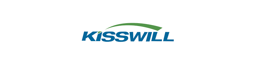 Kisswill